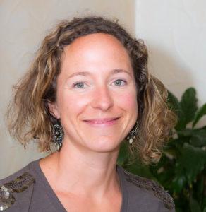 Adèle LEHOUX
