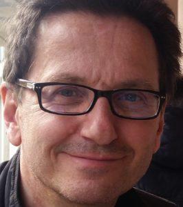 Frank MOREL